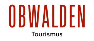 Obwalden Tourismus